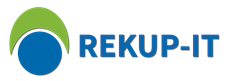 Logo Rekup-IT